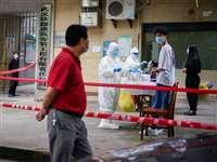 चीनी शोधकर्ताओं ने कहा- वुहान के वेट मार्केट से नहीं फैला है COVID-19