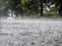 Monsoon Rain 2020 : राजस्थान में काफी है पानी, जानिये जयपुर, अजमेर, उदयपुर समेत प्रमुख शहरों में किस बांध में कितना बचा है पानी