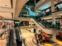 Unlock2.0 में 1 जुलाई से यहां खुल सकेंगे शॉपिंग मॉल, मिली परमिशन, ये होंगे एंट्री के नियम