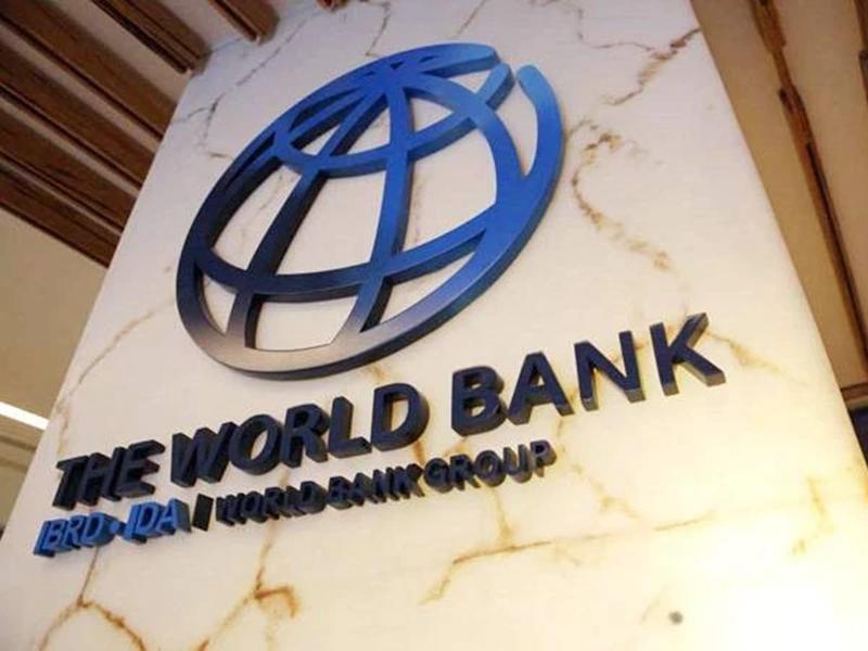 World Bank ने मध्यप्रदेश, राजस्थान सहित भारत के 6 राज्यों के लिए 3700 करोड़ रु. का कर्ज किया मंजूर, यहां होगा खर्च