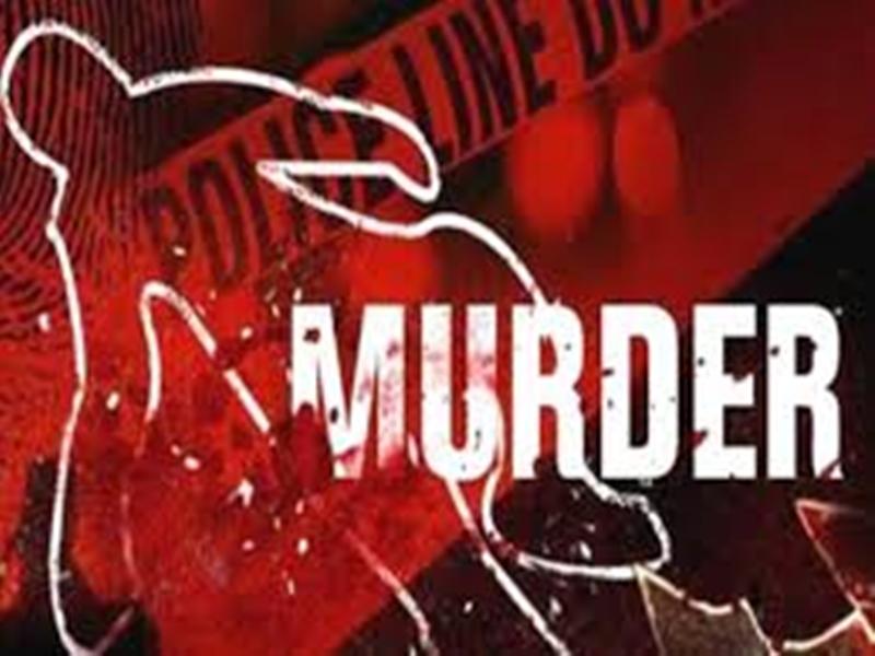 मुरैना में प्रेमी के साथ मिलकर पत्नी ने की पति की हत्या, तीन पर दर्ज किया प्रकरण