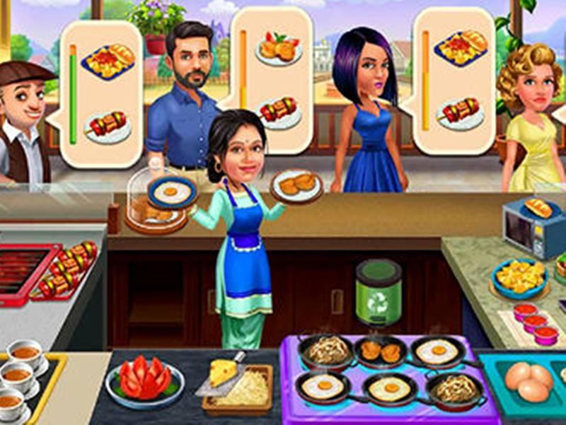 Patiala Babes का यह एक्टर सेट पर बनाता है खाना और खाता है पूरा क्रू