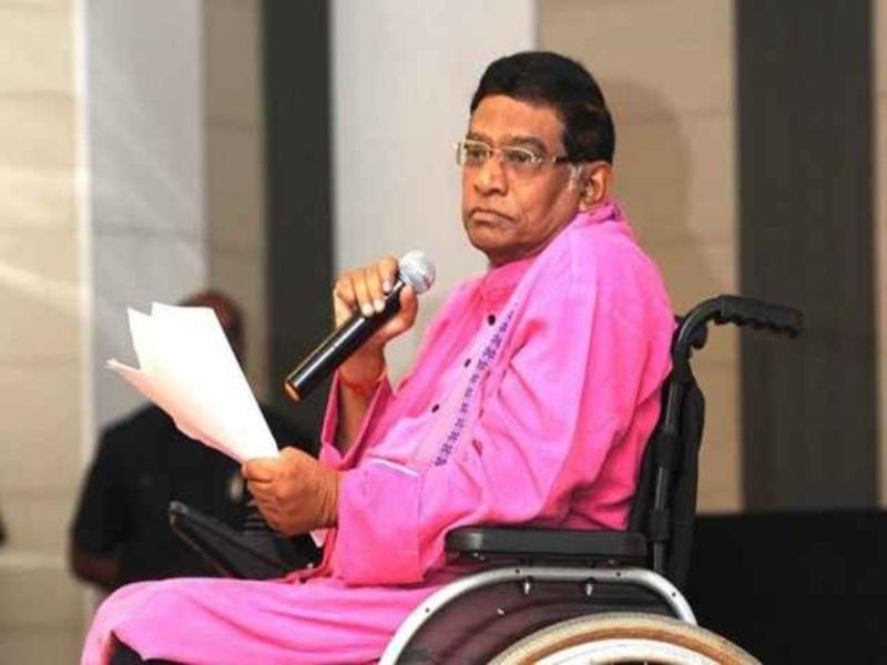 Chhattisgarh High Court : अंतागढ़ मामले में जोगी पिता-पुत्र को राहत, झीरम मामले में याचिका खारिज