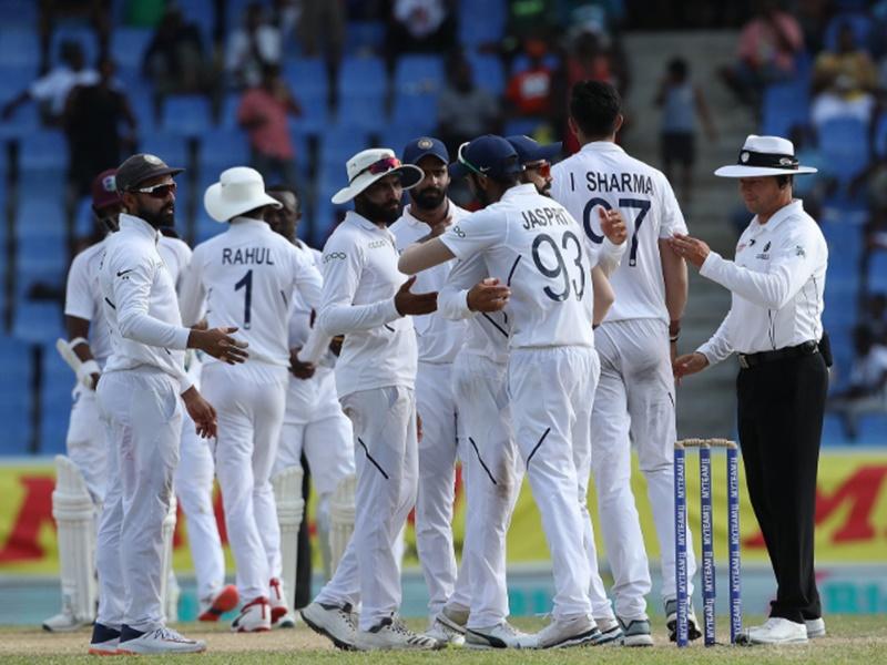 Mike Gatting ने चार दिवसीय टेस्ट मैच का किया विरोध, बताई यह वजह
