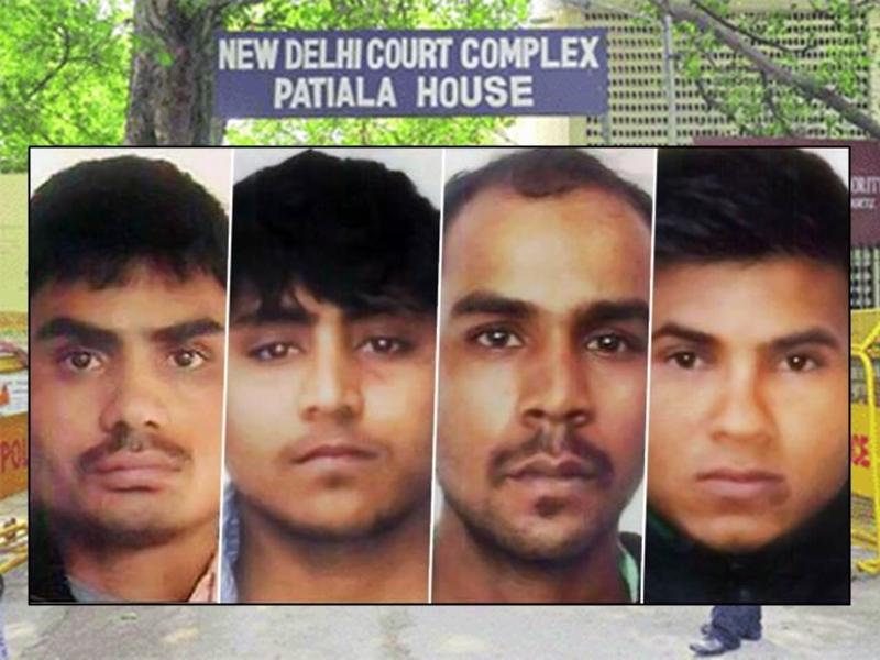 Nirbhaya Case के दोषी मुकेश की याचिका को सुप्रीम कोर्ट ने किया खारिज, 1 फरवरी का जारी हुआ है डेथ वारंट