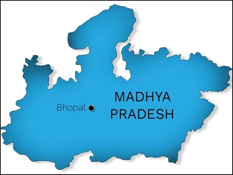 मध्य प्रदेश में जनप्रतिनिधियों को पढ़ाया जाएगा सुशासन का पाठ