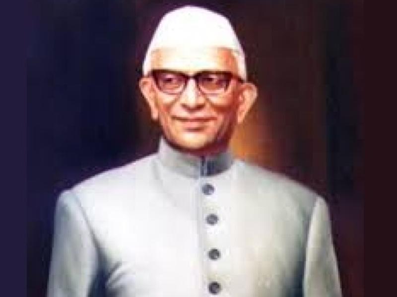 Morarji Desai Birthday 29 February : चीनी प्रधानमंत्री को मोरारजी ने कह दिया था, गुस्सा हम भी कर सकते हैं