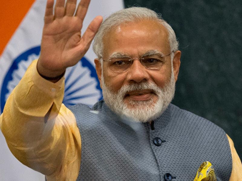 PM मोदी का यूपी दौरा: बुंदेलखंड को मिलेगी Expressway की सौगात