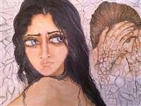 LockDown ने खोल दी पोल, पकड़ा गया पत्नी का अफेयर, पढ़िए Farrukhabad का पूरा किस्सा