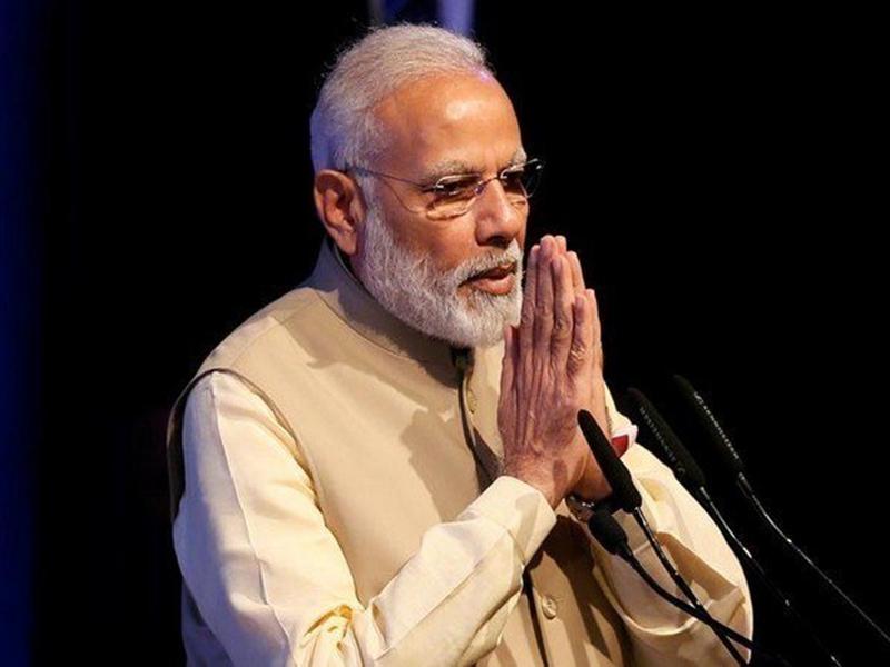 Mann Ki Baat on CoronaVirus: असुविधा के लिए PM Modi ने मांगी क्षमा, लेकिन LockDown को बताया जरूरी