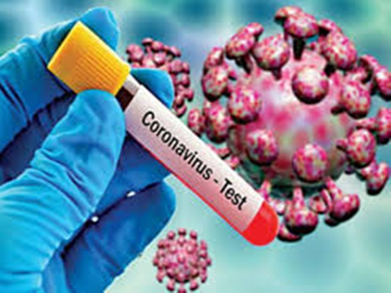Coronavirus Jabalpur News : इंदौर, भोपाल के मुकाबले जबलपुर में तेजी से स्वस्थ हुए कोरोना के मरीज