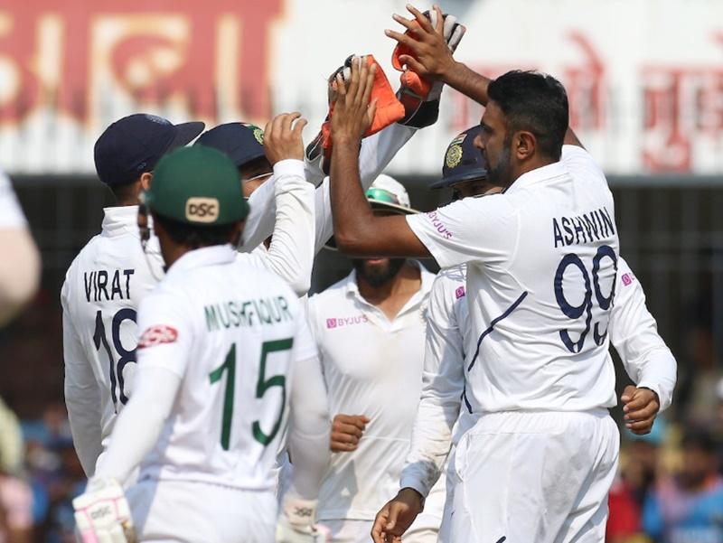 India-Australia टेस्ट की मेजबानी नहीं मिलने से नाराजगी, WACA प्रमुख ने CA को घेरा