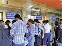 Indian Railways का बड़ा फैसला, अब 120 दिन पहले करवाएं Ticket Booking