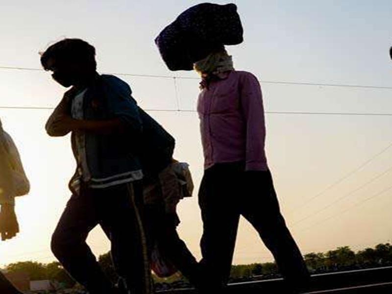 Chhattisgarh: सोच में डूबा रामकिशन, मुंह फुलाकर बैठा बालकिशन, जानिए क्या है पूरी कहानी