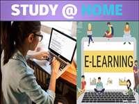CoronaVirus Effect: अब स्कूलिंग का मॉडल बदलेगा, 50 फीसदी पढ़ाई घर से ही!