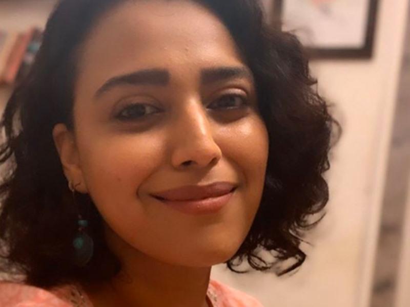 घर बैठे-बैठे आने लगी थी Swara Bhaskar को शर्म, प्रवासी मजदूरों की मदद के लिए आगे आई