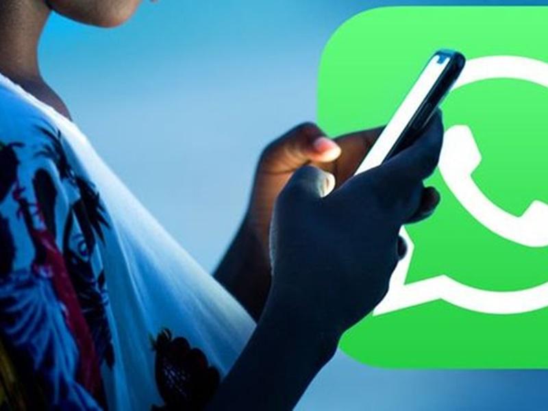 WhatsApp पर रहें सतर्क, नहीं तो हैक हो जाएगा आपका अकाउंट