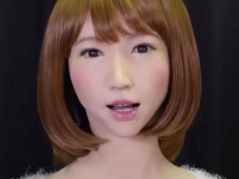 आर्टिफिशियल इंटेलीजेंस रोबोट होगा फिल्म का मुख्य किरदार, 70 करोड़ डॉलर है बजट