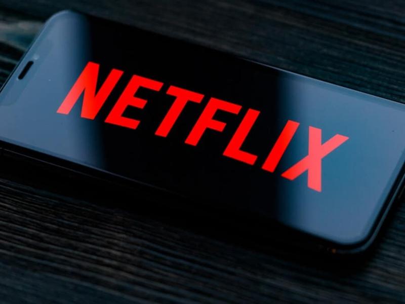 धार्मिक भावनाएं भड़कने से नाराज यूजर्स Netflix का करना चाहते हैं Boycott, जानें पूरा मामला