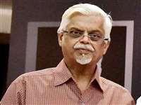 Sanjay Baru: पूर्व पीएम मनमोहन सिंह के तात्कालिक मीडिया सलाहकार हुए ऑनलाइन धोखाधड़ी के शिकार