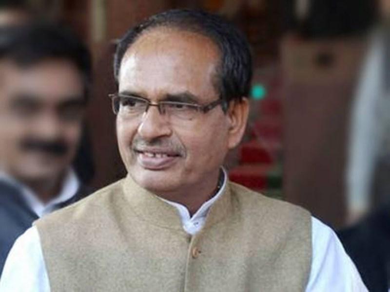 Shivraj Cabinet : भाजपा को मंत्रिमंडल विस्तार में भारी न पड़ जाए अपनों की नाराजगी