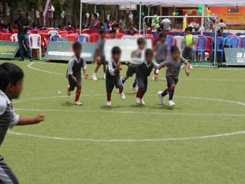 Chhattisgarh Sports : खेल संघों की मान्यता खत्म, संकट में खिलाड़ियों का भविष्य