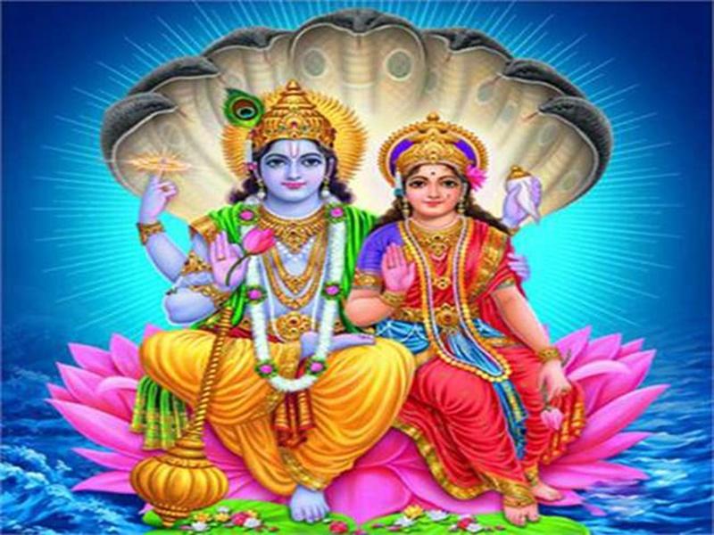 Devshayani Ekadashi 2020: श्रीहरि जाते हैं इस दिन योगनिद्रा में, जानिए कथा और महत्व