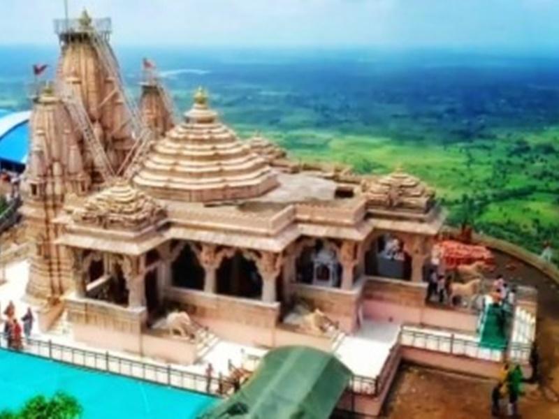 Ayodhya Ram Temple Design: ऐसी है राम लला के भव्य मंदिर की फाइनल डिजाइन, लंबाई, चौड़ाई, ऊंचाई समेत जानिए खास बातें