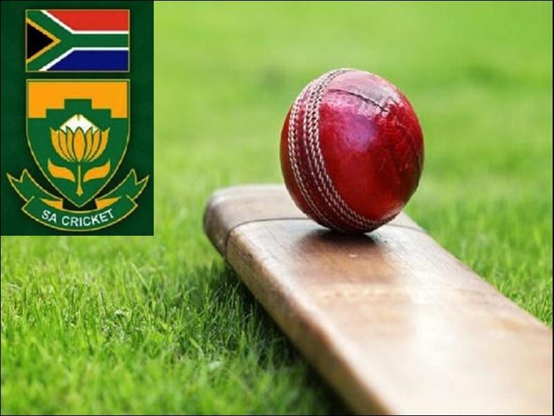 South African Cricket: अश्वेत खिलाड़ी को नहीं खिलाया, मामले की जांच शुरू