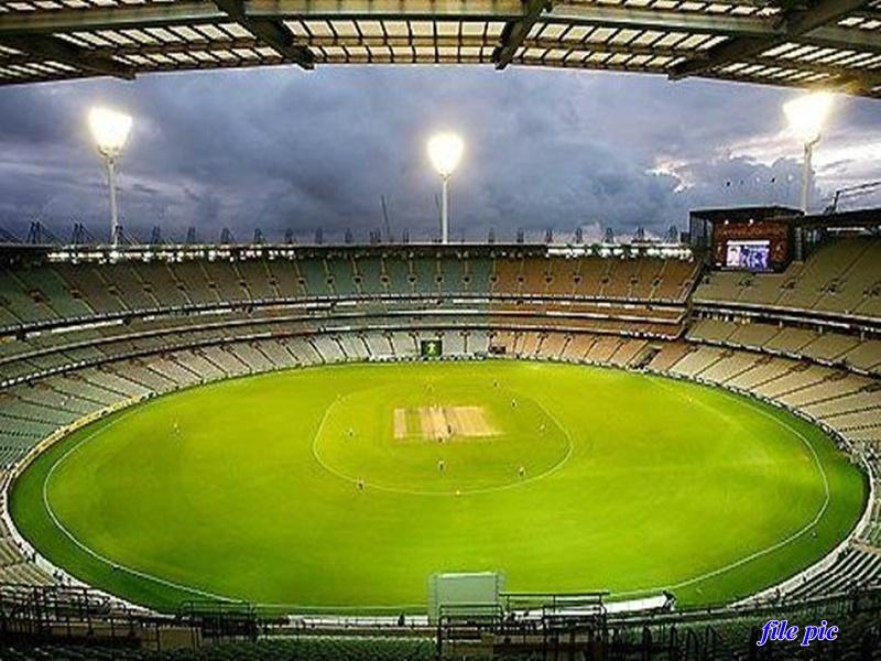 Ind vs Bang Day-Night Test match: कोलकाता टेस्ट होगा डे-नाइट, रचा जाएगा इतिहास