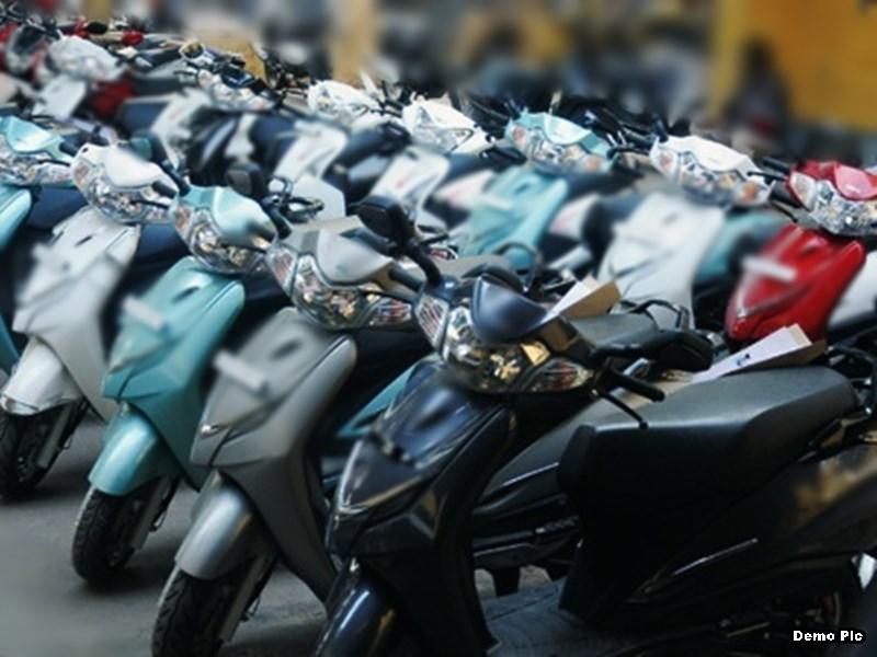 Offer on Vehicles : बीएस-4 वाहन निकालने के लिए ऑटोमोबाइल कंपनियां ऑफर निकालने की तैयारी में