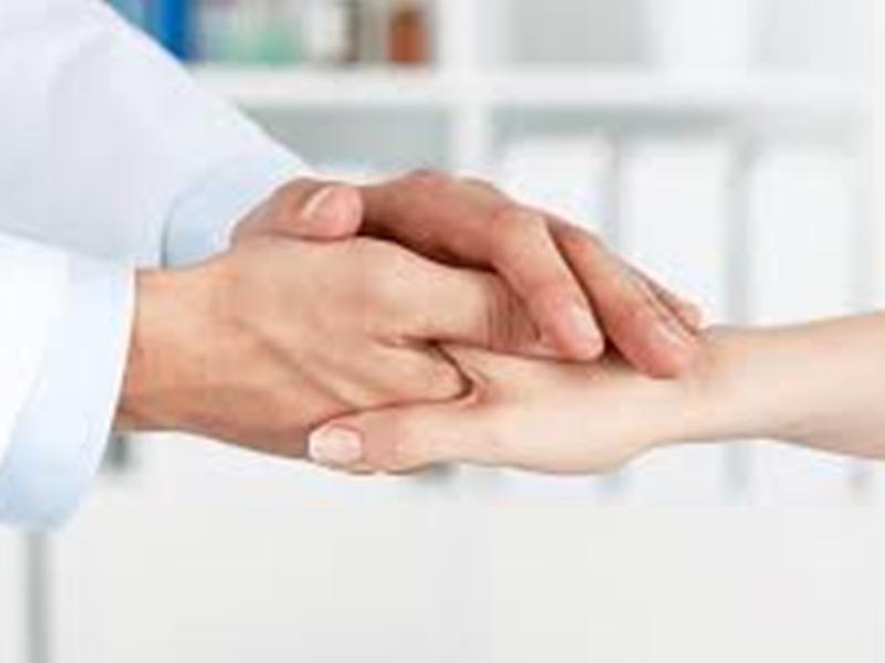 Indore Operation : हादसे के 45 मिनट के भीतर अस्पताल लाए कटा हाथ, चार घंटे में डॉक्टरों ने जोड़ दिया