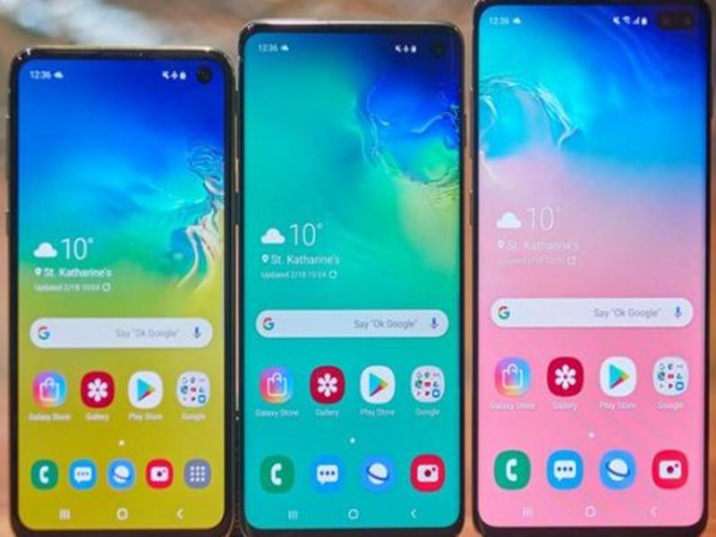 Samsung Galaxy 10th Anniversary: इस स्मार्टफोन पर मिल रहा 21,000 रुपए का फायदा, पढ़ें कैसे