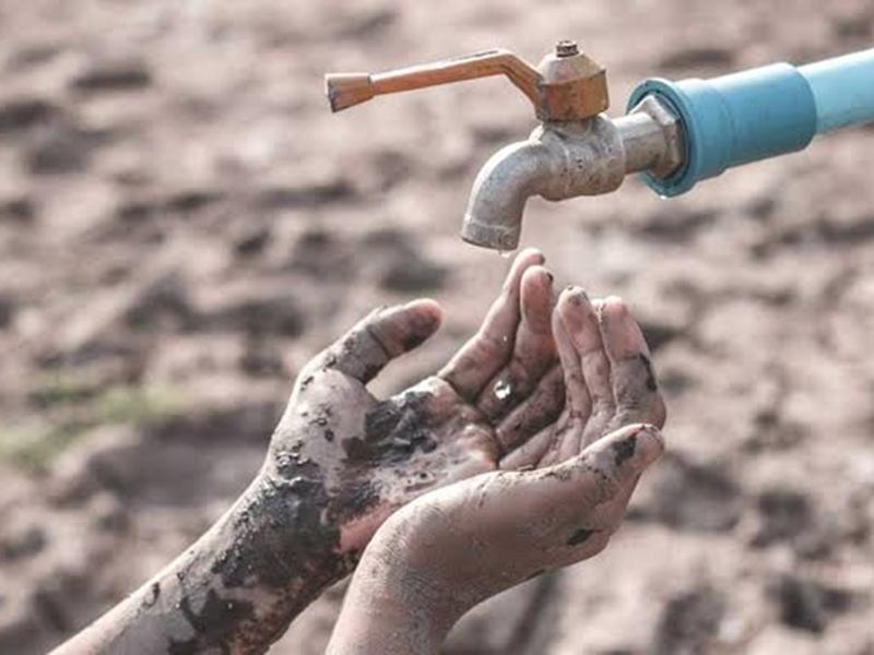 Budget 2020 Expectations: क्या मध्य प्रदेश में पानी की समस्या हल करने के लिए सरकार करेगी बड़ा ऐलान?