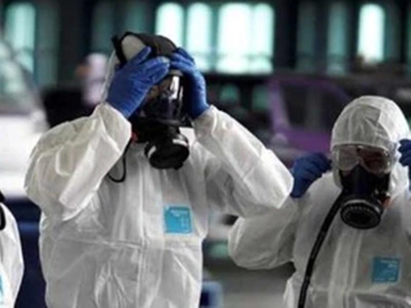 Coronavirus Positive in Indore : उमराह की ट्रैवल्स हिस्ट्री नहीं बताने से बढ़ गई मुसीबत
