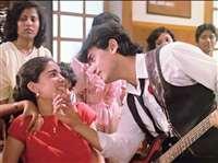 Aamir Khan ने केवल दस रुपए के खर्च में कर ली थी अपनी पहली शादी