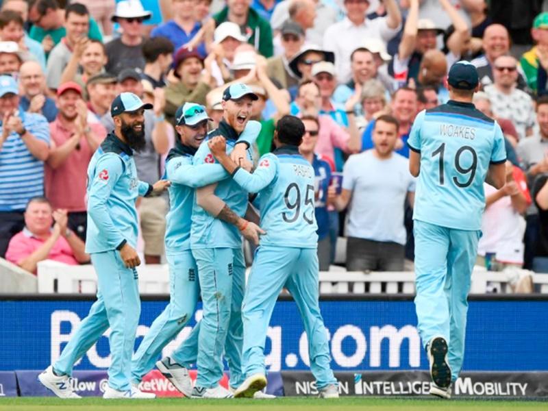 Eoin Morgan, James Anderson समेत इंग्लैंड के 55 क्रिकेटर करेंगे आउटडोर ट्रेनिंग