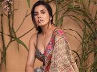 Happy birthday kirti kulhari : Lockdown में देखें कीर्ति की ये जोरदार फिल्में