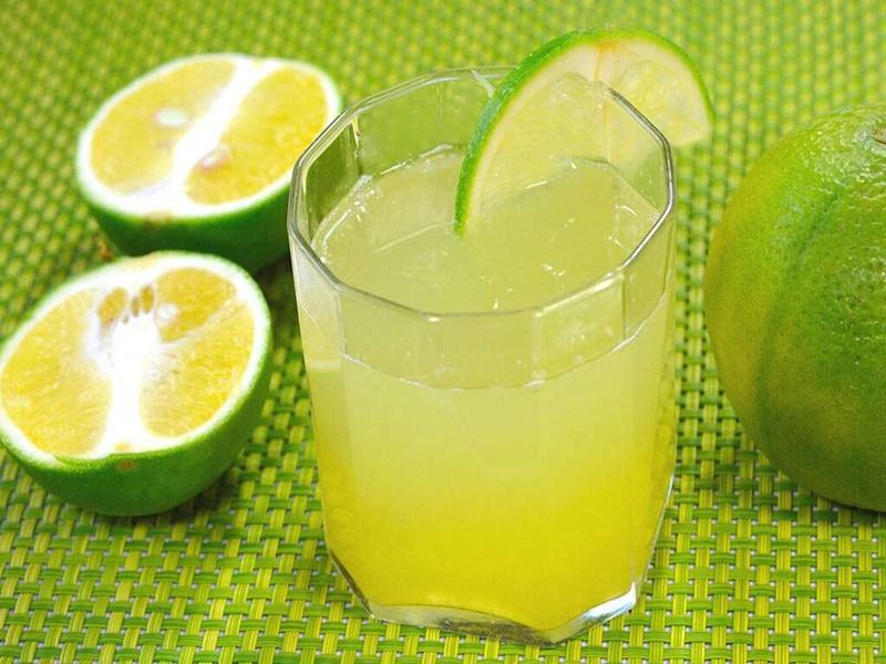 Sweet lemon Juice : रोग प्रतिरोधक क्षमता बढाता है मौसंबी का जूस, जानिए इसके क्या हैं फायदे
