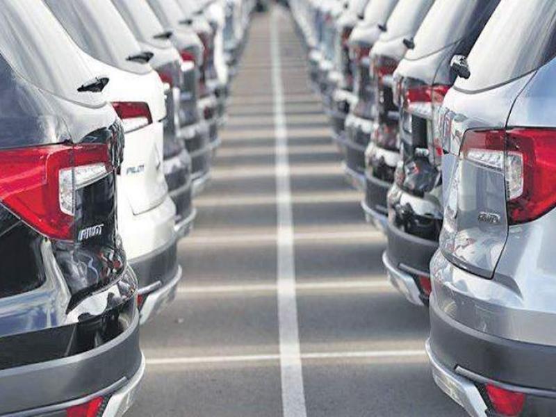 Coronavirus के कारण अपनी गाड़ी की चाहत बढ़ी, बढ़ेगी वाहनों की बिक्री