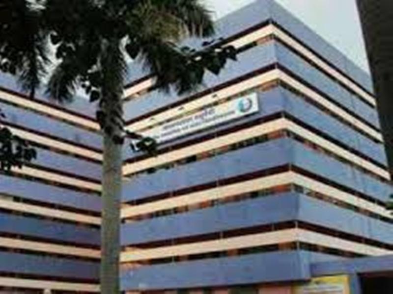 Makhanlal Chaturvedi University of Journalism : आईटी पेशेवरों की बढ़ती मांग को देखते हुए डिजाइन किए पाठ्यक्रम