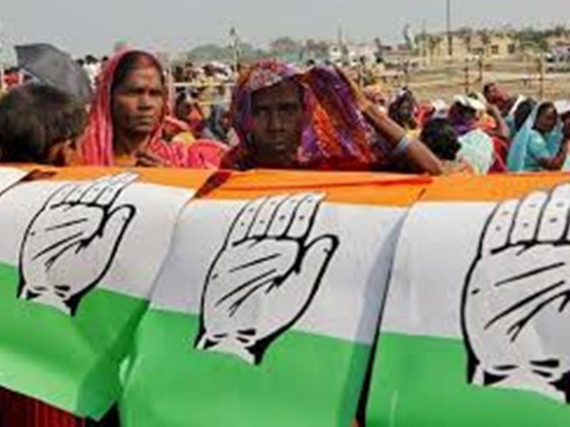 Bihar Assembly Elections 2020: बिहार कांग्रेस में घर का भेदी बना मुश्किल, चुनाव से पहले टूट का डर