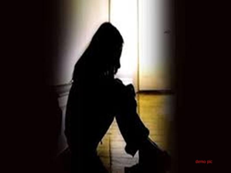 15 हजार में मामा ने बेचा, युवक ने किया शोषण, बच्ची हुई तो उसे मार डाला