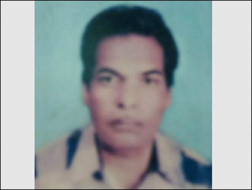 Ratlam News : रतलाम में आर्थिक तंगी से परेशान होकर फांसी लगाकर दी जान