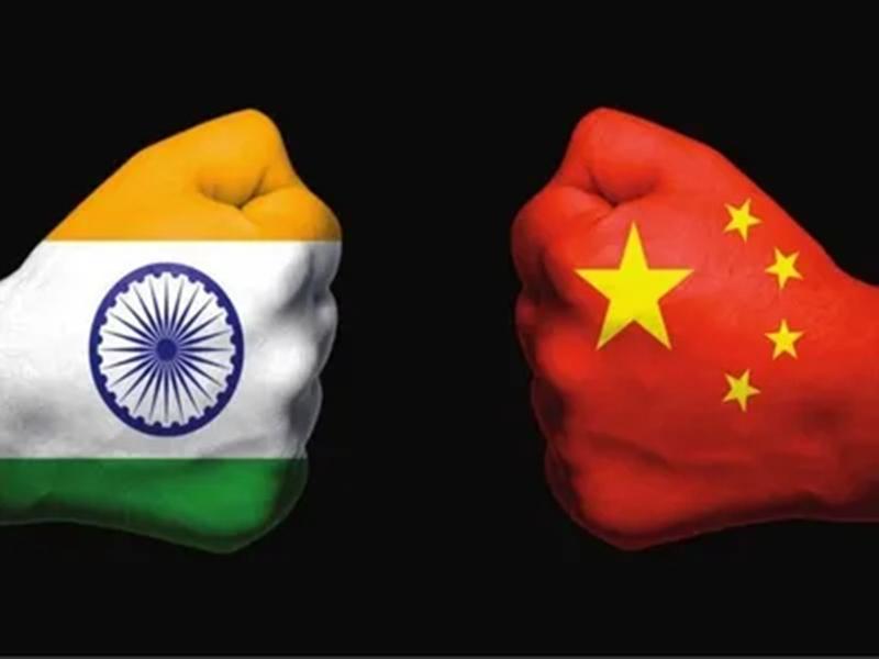 भारत ने Chinese Apps को किया बैन, बौखलाई चीनी मीडिया ने दी ऐसी प्रतिक्रिया