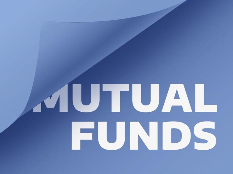 Mutual Funds पर 1 जुलाई से लगेगी स्टांप ड्यूटी, समझिए पूरा गणित