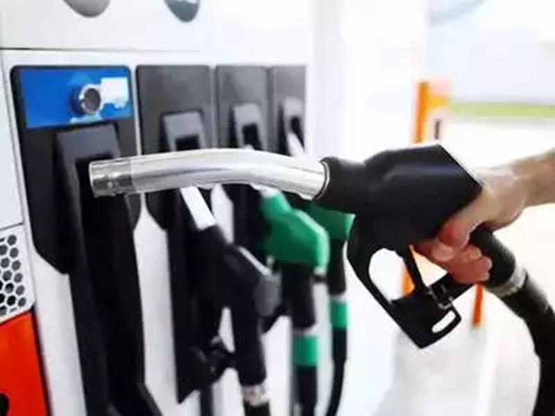 Petrol Diesel Rate: इस राज्य में सस्ता है पेट्रोल-डीजल, ये है कारण