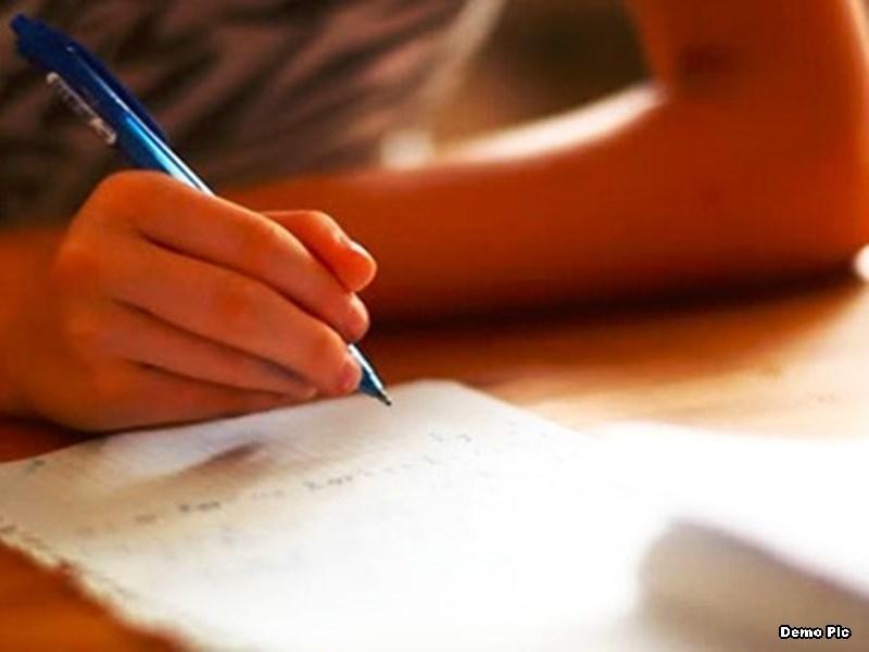 Private Universities in MP : मध्य प्रदेश में निजी विश्वविद्यालय परीक्षा कराने पर अड़े