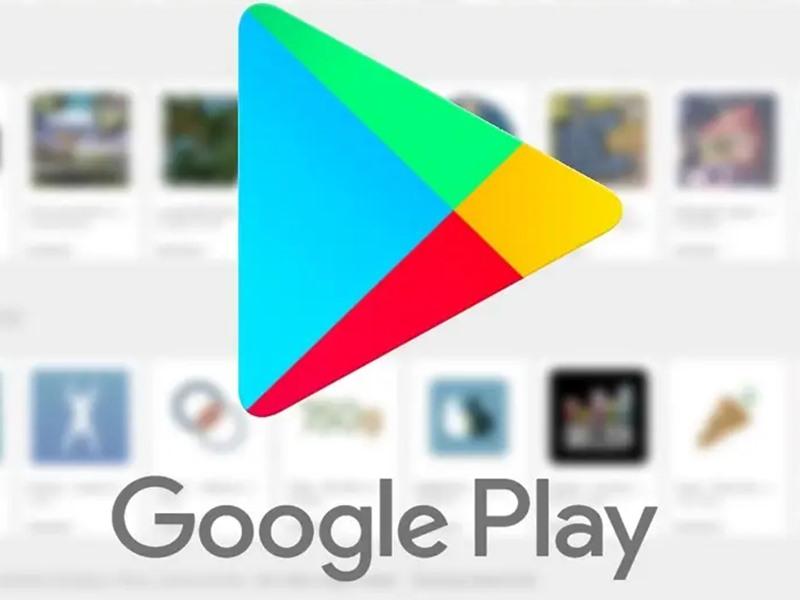Google ने Play Store हटाई 29 Apps, देखिए लिस्ट, आपके फोन में भी है तो तुरंत कर दें डिलीट