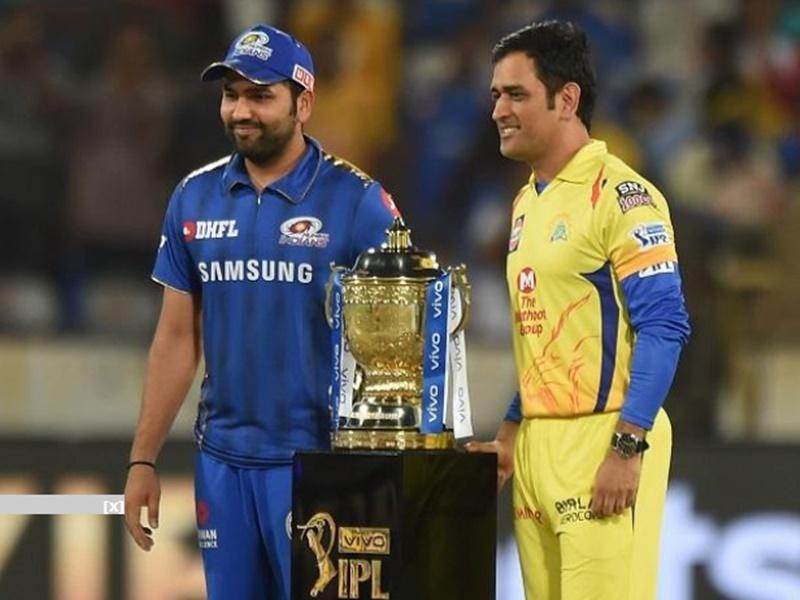IPL 2020: आईपीएल फाइनल 8 की बजाए 10 नवंबर को होने की संभावना: रिपोर्ट